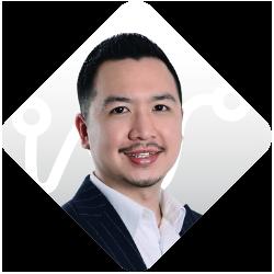 Eugene Lu