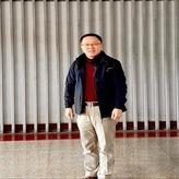 Angolo Nikolas