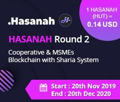 HASANAH Round 2