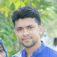 A R Rana