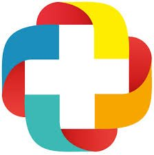 Healthbank