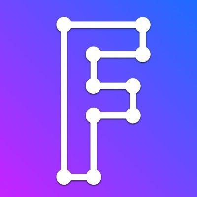 Felicium
