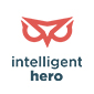 INTELLIGENT HERO