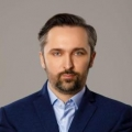 Ilya Anikin