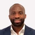 Charles Duyile