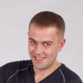 Oleg Zaitev