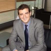 Juan Antonio Sanchez Canibano