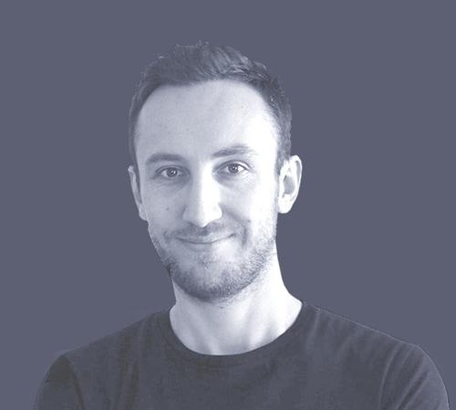 Marc Weistroff