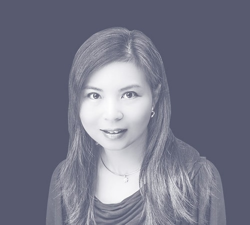 Bonnie Lam