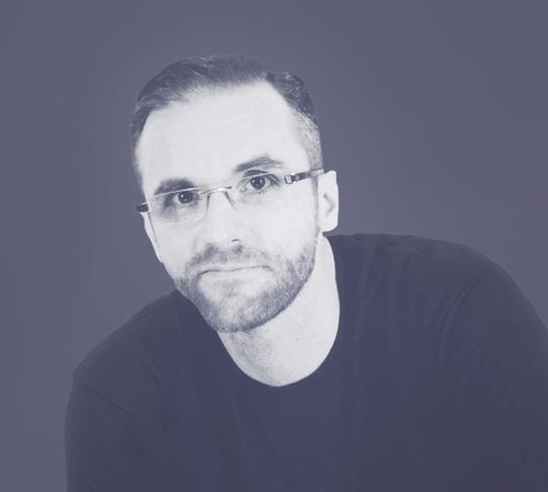 Julius Bencko