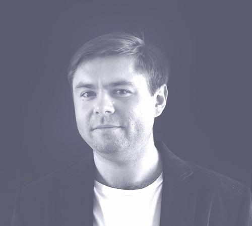 Igor Mino