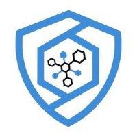 Blockchain Of Things