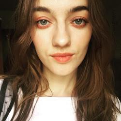 Alexsandra Kotova