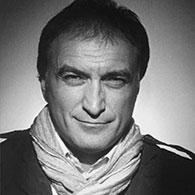 Alexander Kovriga