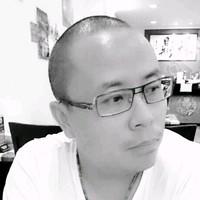Laurence Zhang