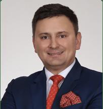 Leszek Forytta