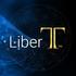Liber T Token