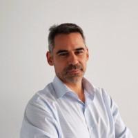 Luis Garcia San Luis