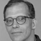 Luiz Henrique de Figueiredo, PhD