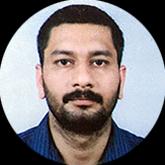 Diwakar Vikram Singh