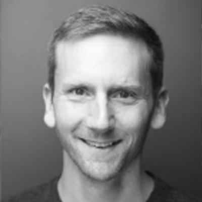 Matthew Keiser