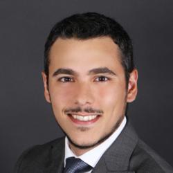 Mehdi Arsalane