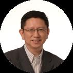 Roger Lim