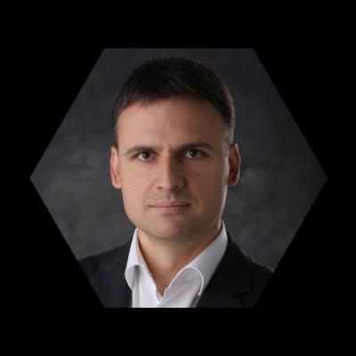 Alaksandar Natanovic