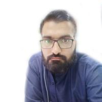 Mohsin Irshad