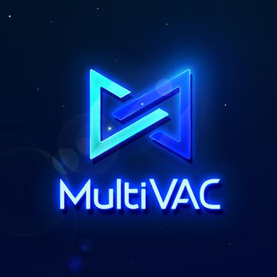 MultiVAC MTV
