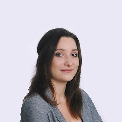 Claudia Bernardi