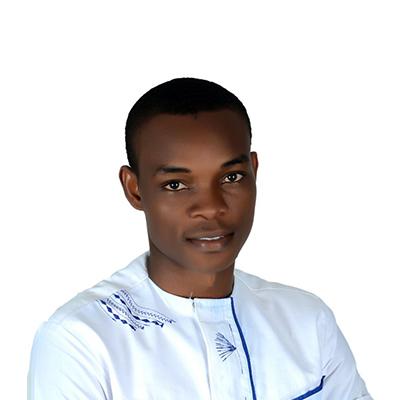 Chibuzor Emmanuel