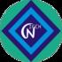 Nifex Exchange