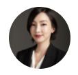 Sunga Sophie Kim