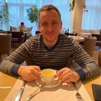 Pavel Rysin