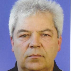 Vincenzo Carnabuci