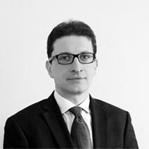 Dr. Michele Menato