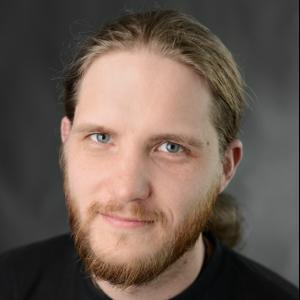 Marc Schüßler