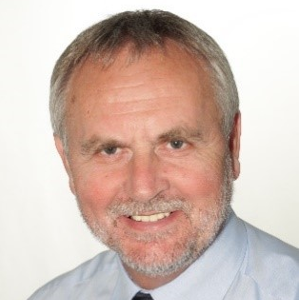 Hubert Suslik