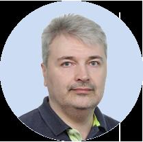 Andrei Lipkin