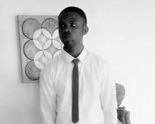 Adekunle Gbanga