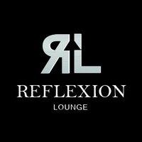 Reflexion Lounge