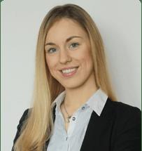 Rita Kurpisz