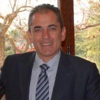 Roberto Nunez del Rio