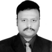Dr. K. Sreenath