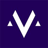 VMC VMC