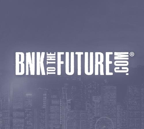 BnkToTheFuture Capital