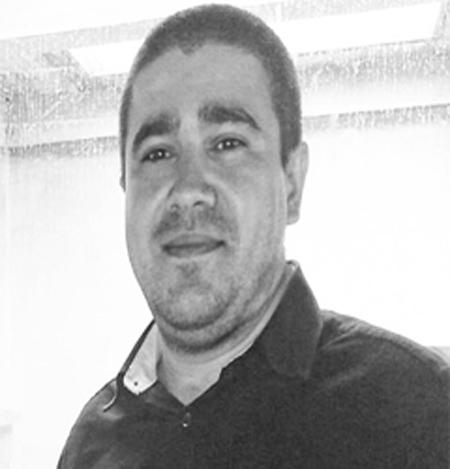 Ion Marius Cebuc