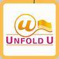 UnfoldU