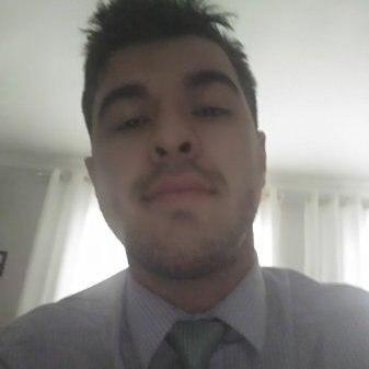 Gerson Leonel